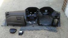 ford focus 1.5 tdci titanium 2016 airbag kit