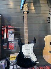 Danelectro Dano Blaster 1998 Electric Guitar w/ Gig Bag