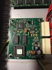 Ketron vocalizer board XD, MIDJAY, VEGA, SD1 Series