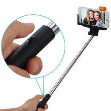 Bluetooth Stick Selfie Stange Monopod für iOS / Android Smartphone