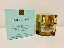 Estée Lauder Revitalizing Supreme Global Anti-Ageing Cream 50ml