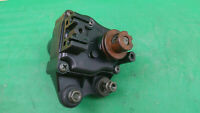 Yamaha R1 2002-2003 5PW Exhaust valve servo