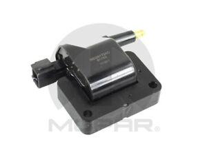 Ignition Coil Mopar 56028172AC