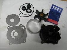 Water Pump Kit Johnson/Evinrude 85hp, 100hp, 115hp , 125hp 1969-72,  0384465