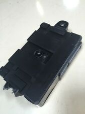 2012 Range Rover Evoque - Central Locking Unit ECU DPLA-19H440-AB