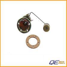 Porsche 911 Engine Oil Tank Level Sender Genuine 90164154100