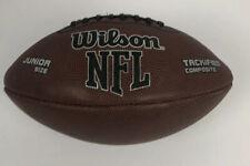 Wilson Nfl All Pro Comp. Ball-Jr Size
