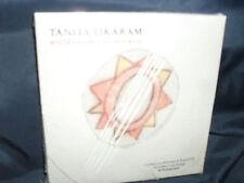 Tanita Tikaram – World Outside Your Window