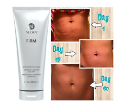 25%OFF Neora Firm Body Contour Cream 200ml Anti-aging Clinical Proven Results