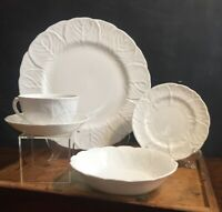 Wedgwood Countryware Dinner Plate, Bread Plate, Soup Bowl or Cup & Saucer