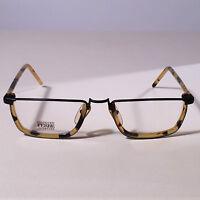 VINTAGE Ferré RARITY Eyewear-Frame GFF67 88H