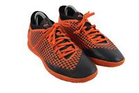 PUMA Future Orange Trainers size Uk 7