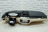 BMW 5er G30 G31 Tableau de Bord Hud Instrument