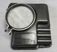 Vespa Bravo Ciao SI Complete Air Filter 1834235 Filtro Aria Luftfilter