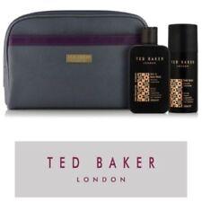 5b3ff36c5d4f Mens Ted Baker Clerkenwell Gift Set - Soap Deodorant Hair   Body Wash