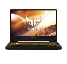 Asus | Gaming | TUF FX505DV-BQ182T | 15,6 Zoll | DDR4 | NEU&OVP