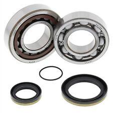 Husaberg TE 300 2012-2014 Pro X Crankshaft Bearing and Seal Kit Fits