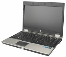 Notebook e portatili Windows 7 HP con hard disk da 250GB