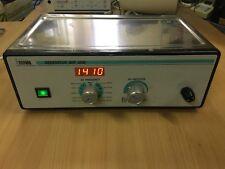 Stephan Super Haute Fréquence Générateur Shf 3000 À Hfo Respiration