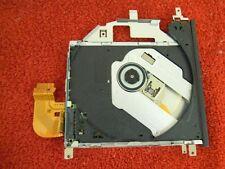 Sony VGN-TZ370N PCG-4P1L DVD-RW Super Writer Burner Drive #463-97