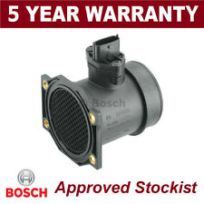 Bosch Mass Air Flow Meter Sensor 0281002594