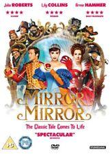 Mirror, Mirror (DVD)[Region 2]