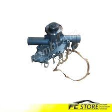 Pompa Acqua Bmw 02 (E10) (E6) Bmw 1500-2000 (115,116,118,121) PA053
