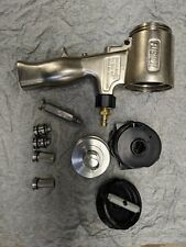 New listing Graco Fusion Ap Gun With Aw2222