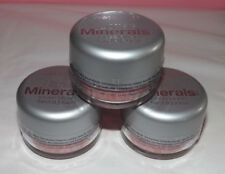 30 x Wet n Wild Minerals Loose Blush ~ #166 Rose Shimmer ~ Wholesale Lot of 30