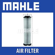 Mahle Air Filter LX816/6 (Mercedes E Class CDI)