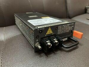Juniper PWR-MX104-DC MX104 DC Power Supply PWR-MX104-DC-S MX104 tested wrty