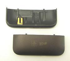 Original HTC Desire HD G10 Antenne Back Cover Gehäuse Antennen Deckel Abdeckung
