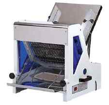 New Thunderbird 1/3 HP Gravity Fed Bread Slicer ARM-07
