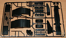 Tamiya 56312 Volvo FH12 Globetrotter 420, 0115277/10115277 R Parts, NEW
