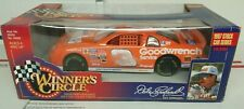 Dale Earnhardt Wheaties 1997 Chevy Winners Circle NASCAR 1:24 Diecast