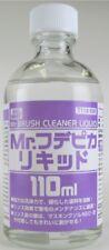 Mr.Hobby - Mr.Brush Cleaner Liquid