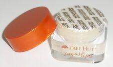 Tree Hut SugarLips Lip Scrub (Leave On Formula) -0.34oz FullSz/ BRAND NEW SEALED