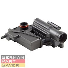 New Crankcase Breather Pressure Control Valve PCV for Audi Q7 S6 S8 VW Touareg