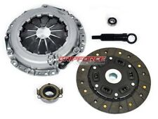 GF PREMIUM HEAVY-DUTY CLUTCH KIT for 2009-2013 TOYOTA COROLLA 1.8L DOHC 5-SPEED