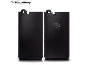 Original Rear Battery Back Door Cover Housing For BlackBerry KEYone Key One