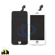 For IPhone 5 5c 5S SE Complete LCD Display Screen Replacement Digitizer Assembly