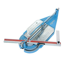 Sigma 3L Series 3 Professional Tile Cutter 55cm Latest Model 550mm
