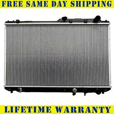 Radiator For 1992-1993 Toyota Camry Lexus ES300 3.0L V6 Fast Free Shipping