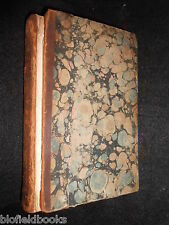 The Repertory of Arts, Manufactures & Agriculture - 1802 - Machinery/Illustrated
