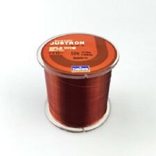 Fil Nylon 500m Justron Daiwa 3.5 0.310mm