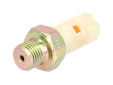 Interruttore Pressione Olio Sensore autlog AS2137