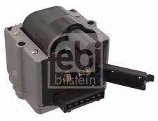 Ignition Coil FEBI BILSTEIN 28465