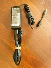 Genuine Lenovo ThinkPad Charger AC Power Adapter 65 W 20V