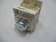 Whirlpool Washing Machine Timer 481928218663 #22L302