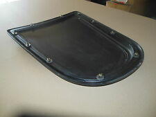 Commodore Group A Bonnet Scoop to suit VN-VS
